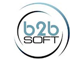 B2BSoft