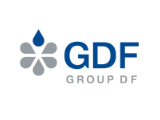Group DF