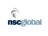 NSC Global