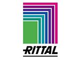 Rittal GmbH&Co KG