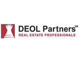 Deol Partners