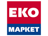 ЭКО маркет