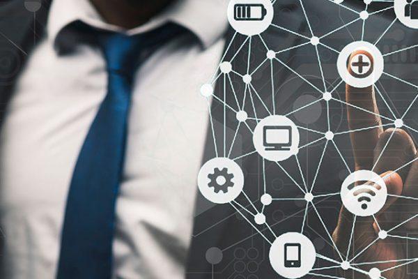Автоматизация Службы поддержки логистической компании на базе GLPI