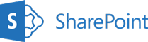 Logo_SharePoint_209x60