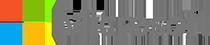 Microsoft_logo-transparent