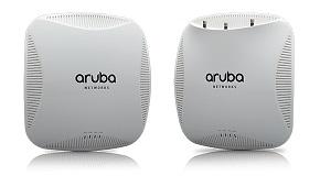 aruba_instant