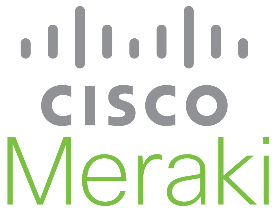 cisco_meraki-logo