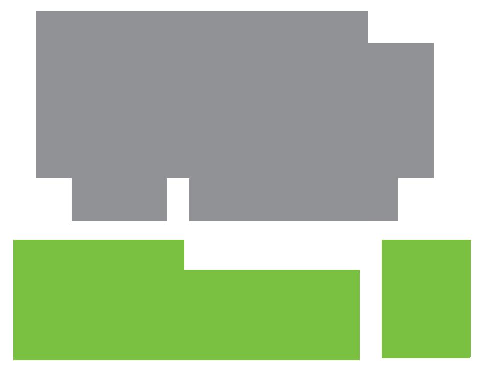 cisco_meraki-logo
