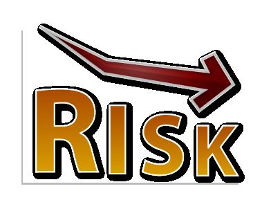 itrm-minimizing-risks