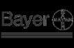 bayer-logo-200x130