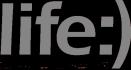 life-logo-grey
