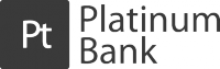 platinum-bank-grey