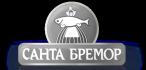 santa-bremor-grey-450x215