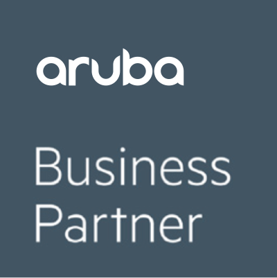 TechExpert-Aruba-Competencies