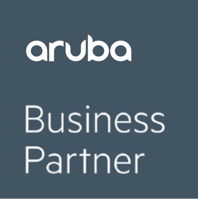 TechExpert-Aruba-Competencies