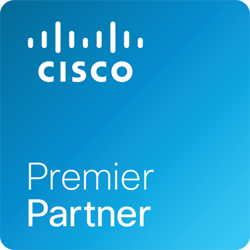 TechExpert-Cisco-Competencies