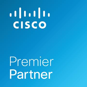 TechExpert-Cisco-Competencies