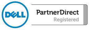 TechExpert-Dell-Competencies
