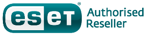 TechEpert-ESET-Competencies