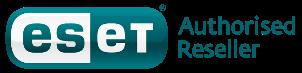 TechEpert-ESET-Competencies