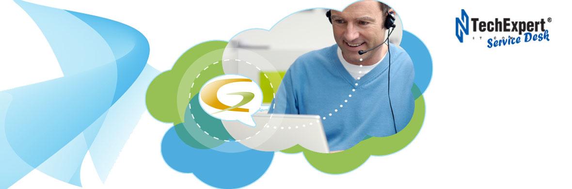 GLPI_Service Desk2