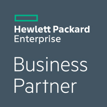 TechExpert-HPE-Competencies