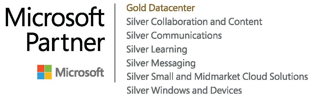 TechExpert-Microsoft-Competencies