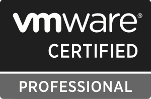 TechExpert-VMware-Competencies