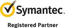 TechEpert-Symantec-Competencies