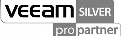 TechExpert-Veeam-Competencies