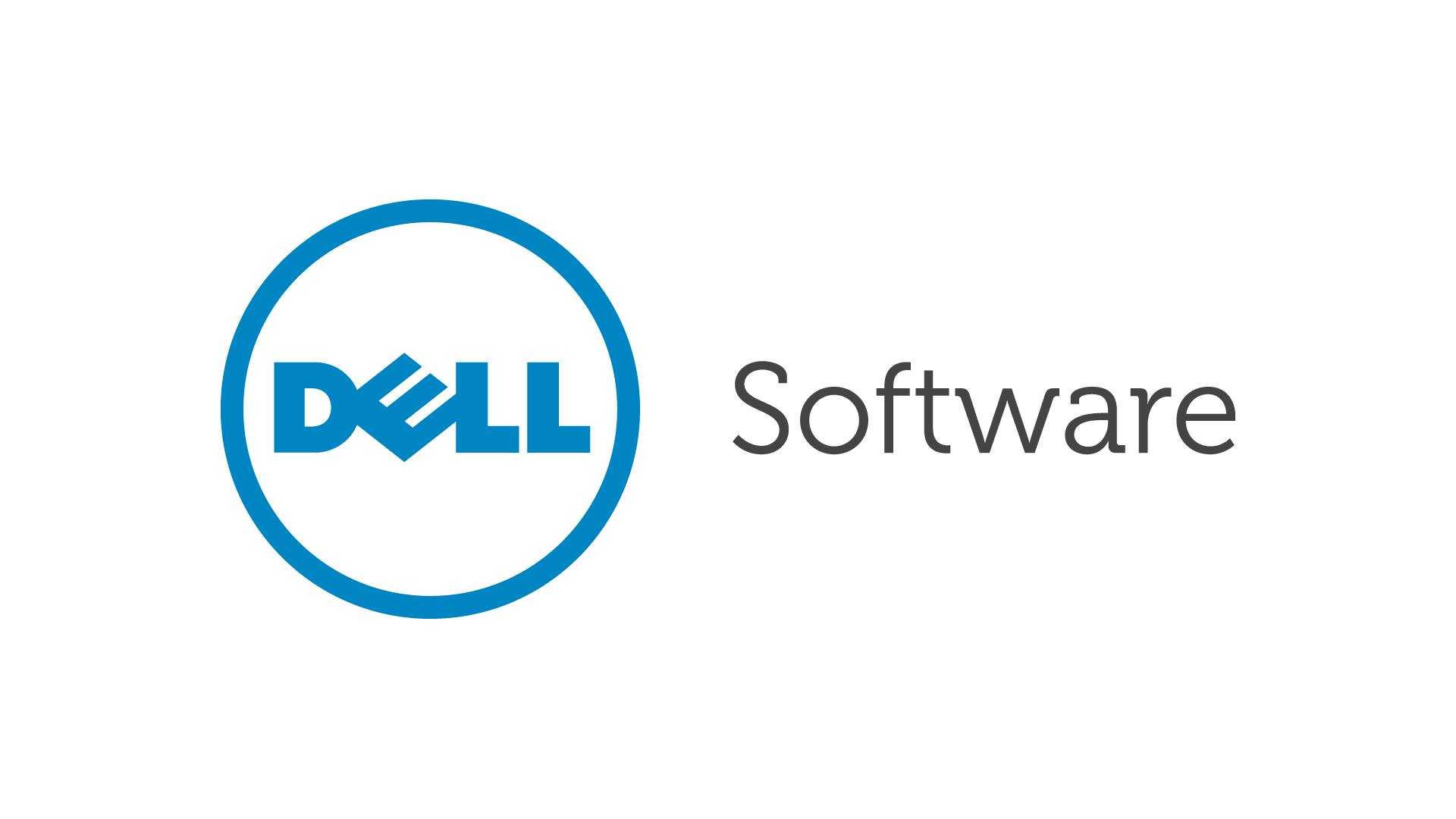 Dell Software_Blue