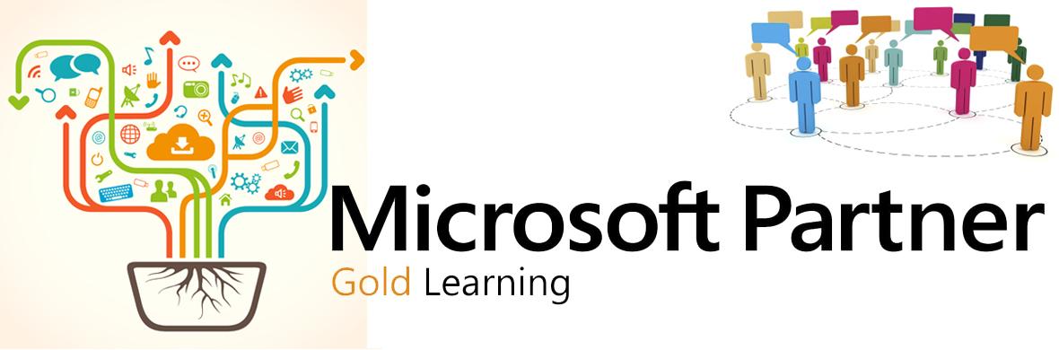 2014.09_slider_gold_learning