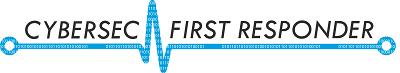CyberSec-First-Responder-logo
