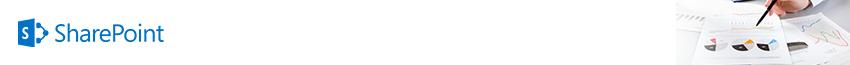 http://techexpert.ua/wp-content/uploads/2015/11/sharepoint_o365.jpg