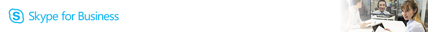 https://techexpert.ua/wp-content/uploads/2015/11/skype_o365.jpg