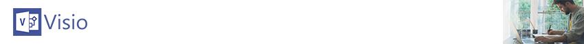 http://techexpert.ua/wp-content/uploads/2015/11/visio_o365.jpg