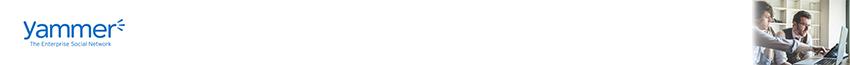 http://techexpert.ua/wp-content/uploads/2015/11/yammer_o365.jpg