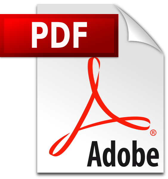 Adobe-Large-Icon