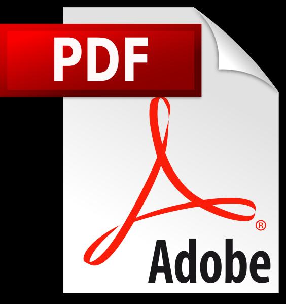 Adobe-Large-Icon