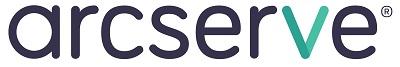 arcserve logo