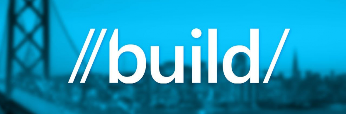 microsoft-build-2016-main