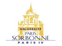 L'université Paris-Sorbonne