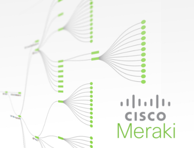 cisco_meraki-offer