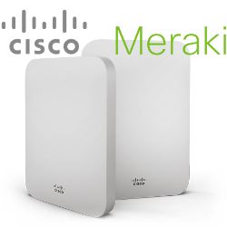 cisco_meraki_access_points