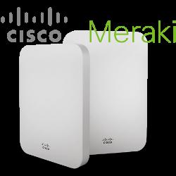 cisco_meraki_access_points