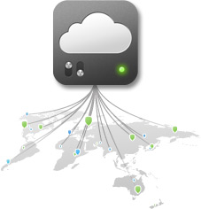 cloud_control