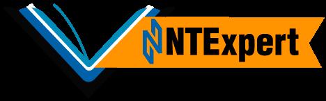 NTExpert