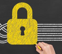 Security-webinars