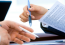 """Получение авторских прав на программный продукт """"ITRM-Expert"""" - TechExpert"""