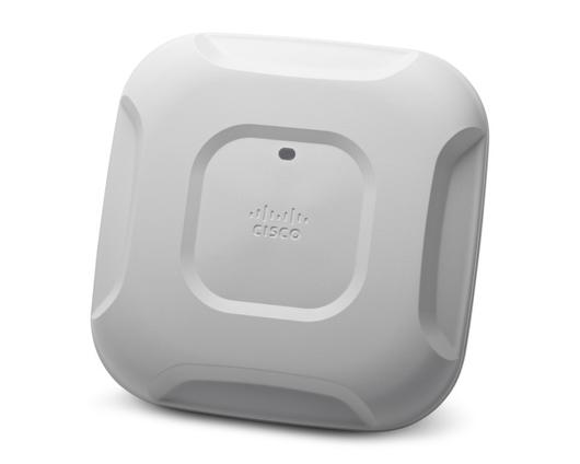 Cisco Aironet 3800
